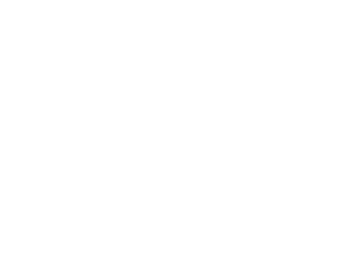 山田足場 株式会社 ~お客様の心に残る足場を~